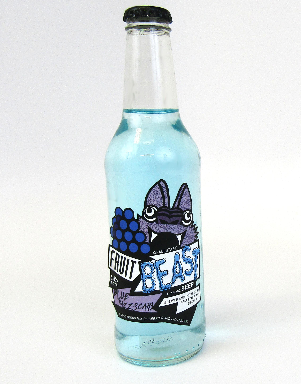bluerazz2