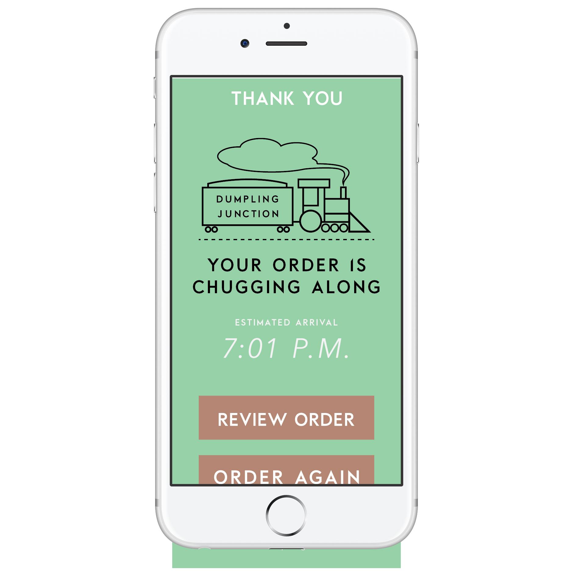 iphonefinalscreen